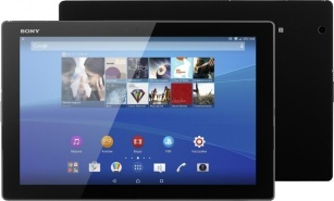 Ремонт Sony Xperia Z4 Tablet LTE 32Gb